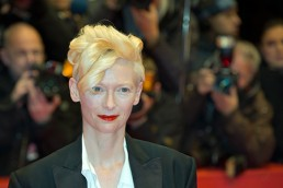 ROSA MARINIELLO - Tilda Swinton - 64th Berlinale International Film Festival - Berlin