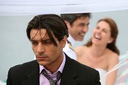 ROSA MARINIELLO - Giuseppe Zeno, Vanessa Gravina, Lorenzo Crespi - GENTE di MARE 2