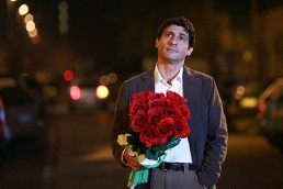 ROSA MARINIELLO - Emilio Solfrizzi - Tutti Pazzi per Amore:
