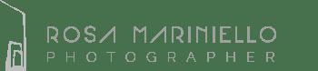 rosa mariniello-logo