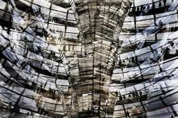 ROSA MARINIELLO - VISIONI D'ARCHITETTURA: LONG TERM WORK